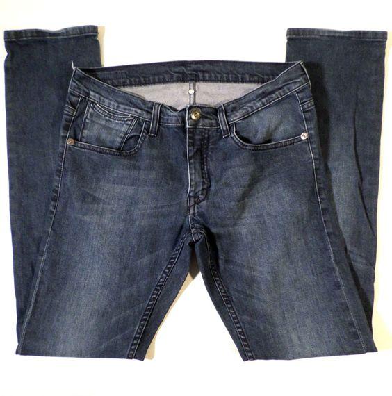 Skinny fit jeans Moda and Zara man on Pinterest