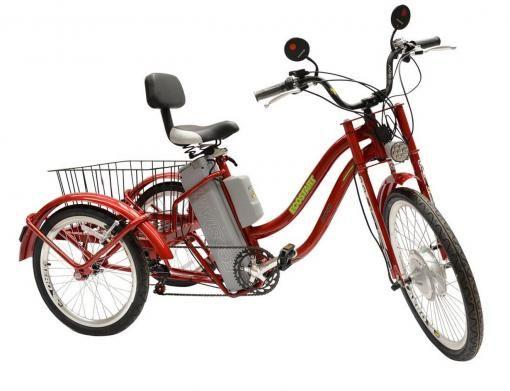 Compras Muito Mais » Móveis e Decorações » Bicicleta Eletrica http://comprasmuitomais.com.br/categoria.php?cat=29