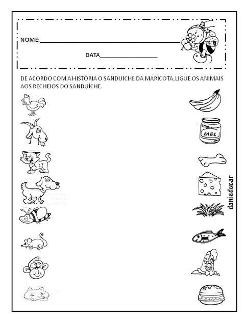 O Sanduiche Da Maricota Com Imagens O Sanduiche Da Maricota
