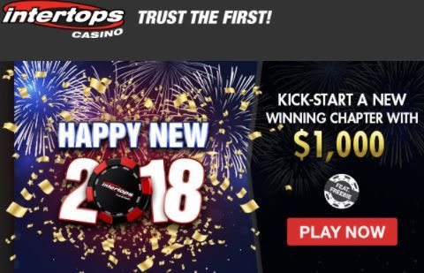 Intertops Red Casino Usa Bonus Codes