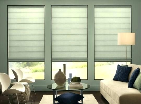 Electric Window Blinds Electric Window Blinds The Most The Best Electric Blinds Ideas Roller Concerning Electr Blinds For Windows Electric Blinds Room Makeover