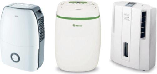 Top 5 Luftentfeuchter Fur Schlafzimmer Luftentfeuchter Schlafzimmer Und Tipps
