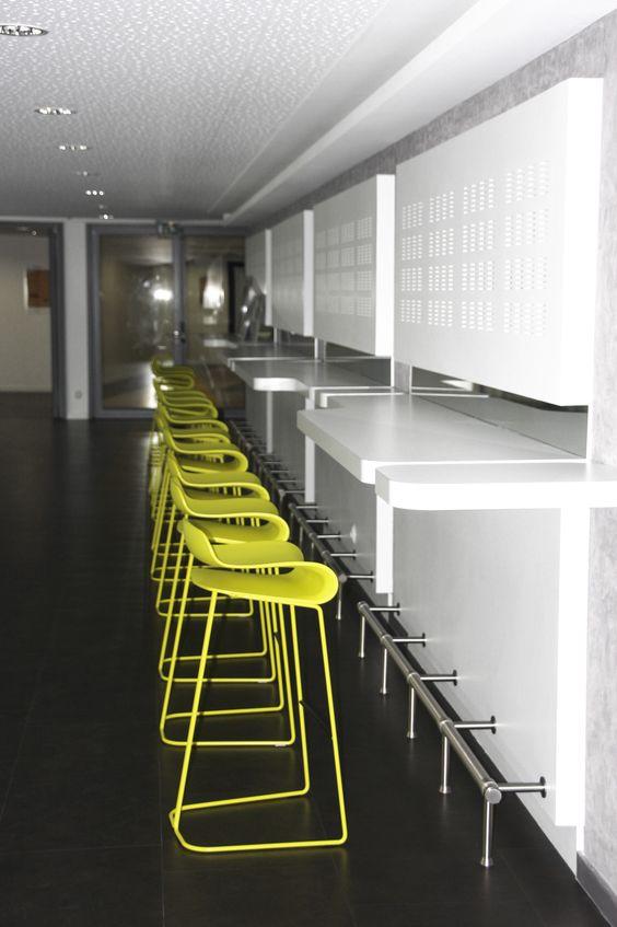 bcn stool design by harry camila kristalia stools camila lounge chair 07