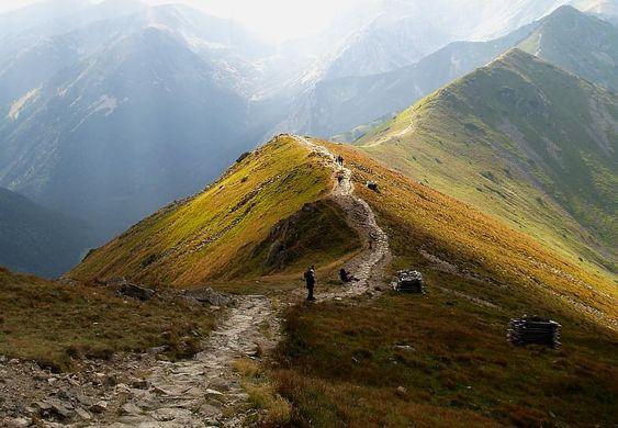 Tibetan Pathway