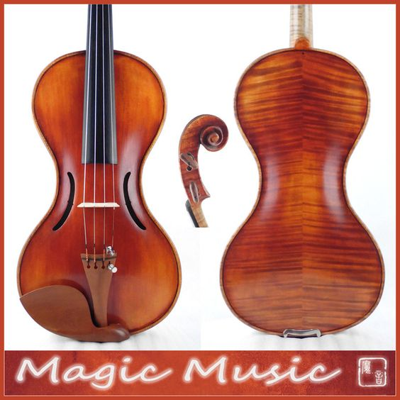 Rare-Paris-1819-Copy-of-the-lab-Georges-Chanot-Violin-4-4-1230-handmade-oil-varnish.jpg (800×800)