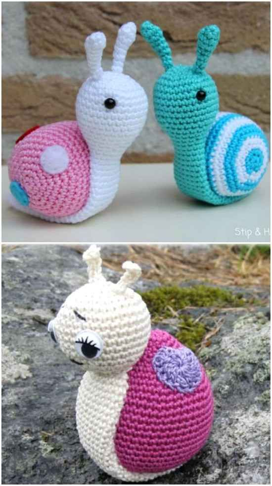 Pin on CROCHET | 983x550