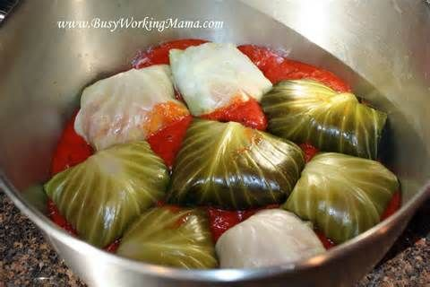 Food of the Czech Republic - Yahoo Image Search Results