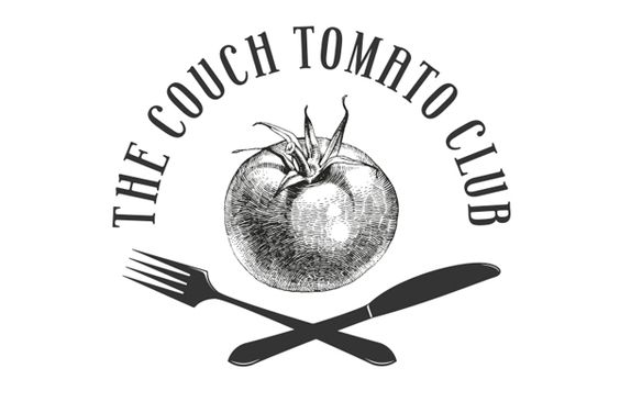 The Couch Tomato Club - OMC Food Review - On sunday 6th King Farmer  had the most excellent afternoon with friends , booze and really fine food at The Couch Tomato Club pop up Restaurant in Exeter.  - http://oldmancorner.co.uk/blog/food/couch-tomato-club-omc-food-review/