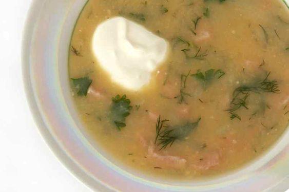 soups black vegetable cups the soup split peas pea soup green carrots ...
