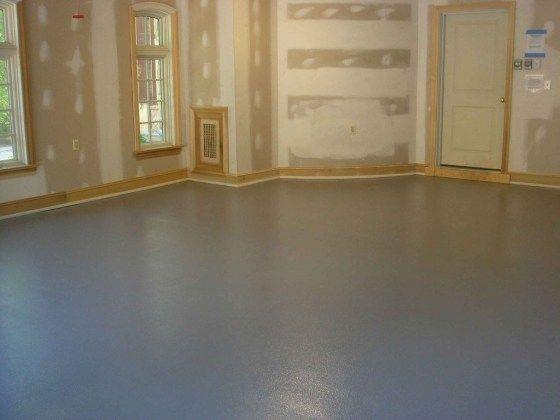 38 Fancy Basement Tile Floor Ideas Sketch Decornish Dot Com Tile Floor Flooring Options Basement Flooring Options