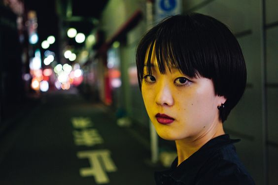 Tokyo Color, 2008-2015