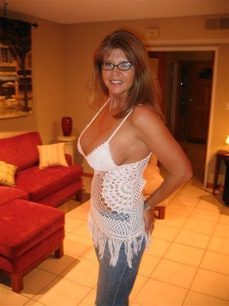 thompsontown milf women Mature nude women in greeneville tennessee looking for sex todaymeet discreetly and fuck no strings here  mature nude women in thompsontown pennsylvania.