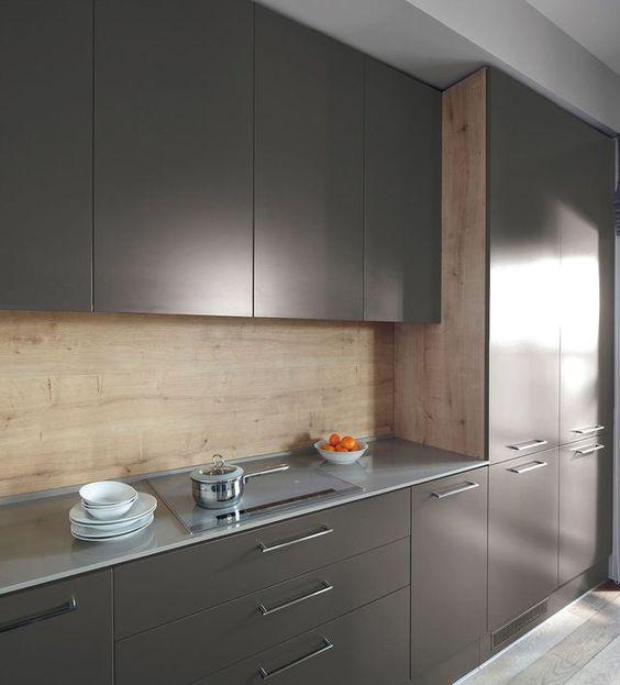 Relooker un meuble de cuisine : nos 8 conseils pratiques - Côté Maison
