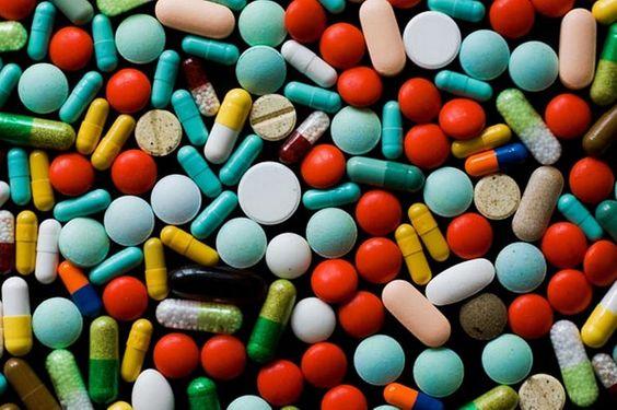 drogas_9