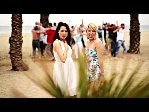 Anita & Alexandra Hofmann Ich knips den Sommer wieder an (offizielles Video) - YouTube