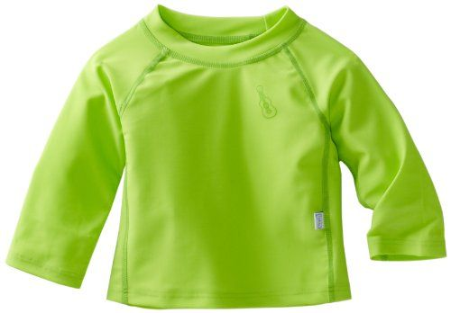 UPF 50+ Long Sleeve Rashguard by Iplay - Lime - 3T i play.,http://www.amazon.com/dp/B004XIBBOY/ref=cm_sw_r_pi_dp_Uymdsb0YKT9R1Z15