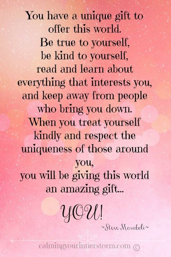 treat yourself better inspirational quotes pinterest