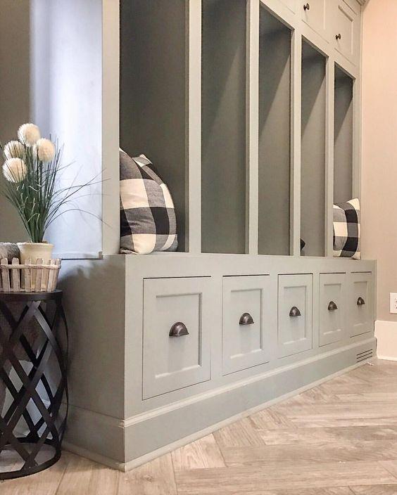 Perfect Home Decor Ideas