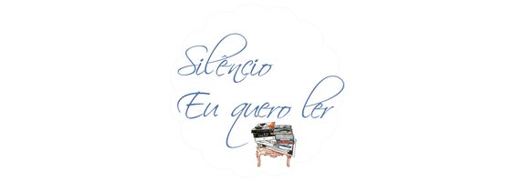 Lançamento do autor: Nicholas Sparks na Editora Arqueiro @Editoraarqueiro ♡