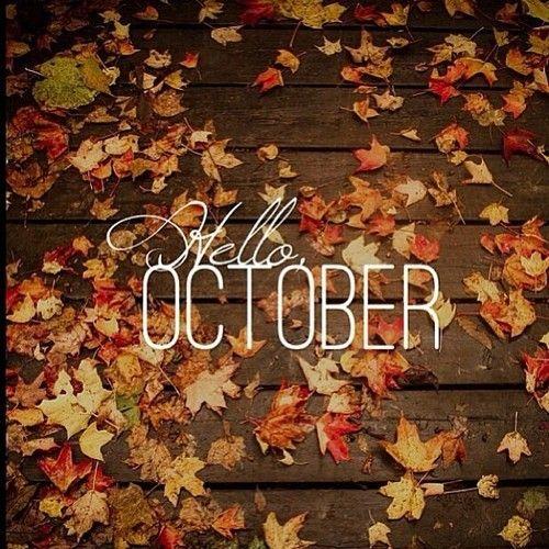 Hello October | hello-october.jpg