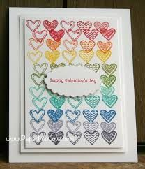 Image result for stampin up over the rainbow