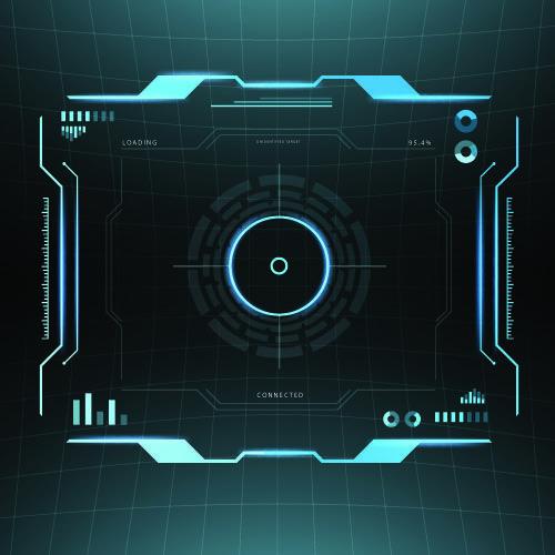 Futuristic Png Futuristic Design Interface Design Forums Design