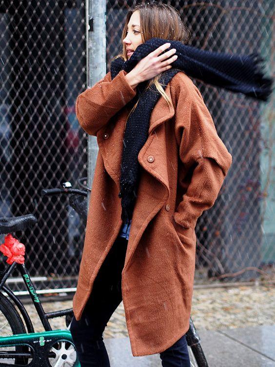 #caramel #camel #coats #wool #knit #knitwear #ootd #streetstyle #fashion #blogger #helloshopping #winter #trends #heels #jimmychoo #oversized #oversize #xxlscarf