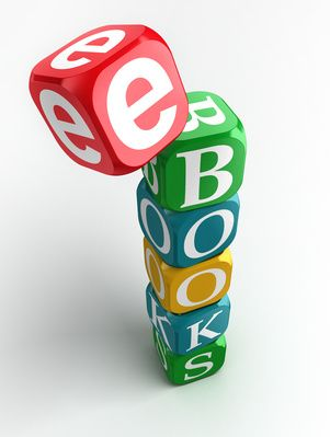 Updated Blog Post: 5 Little-Known Tips to Improve your eBook Formatting