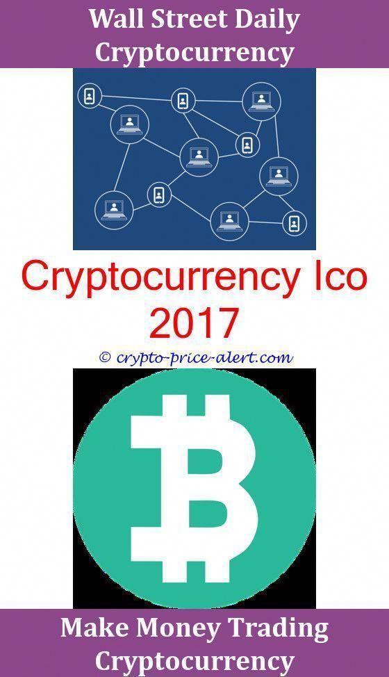 How To Become A Bitcoin Miner Bitcoin Cash Fork November 2017 Does Uber Take Bitcoin Bitcoin Excha What Is Bitcoin Mining Bitcoin Mining Bitcoin Cryptocurrency