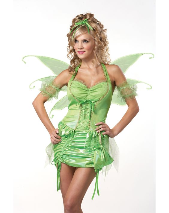 Skullicious Fairy Adult Womens Costume Costumes  Cosplay