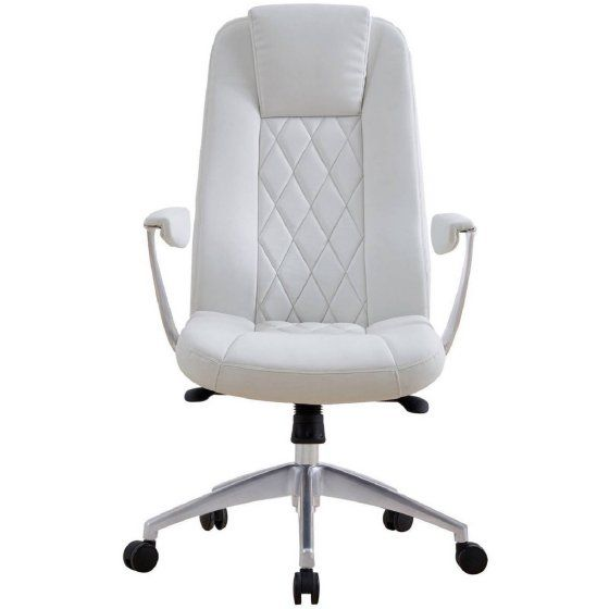 Home Office Chair Executive Office Chairs Desk Chair Comfy