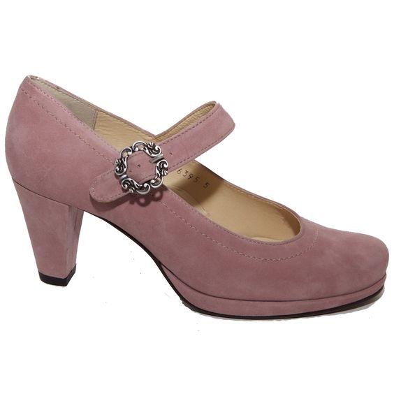 Schau dir die billigsten an Schuhe Damen 38,5 EUR Gr