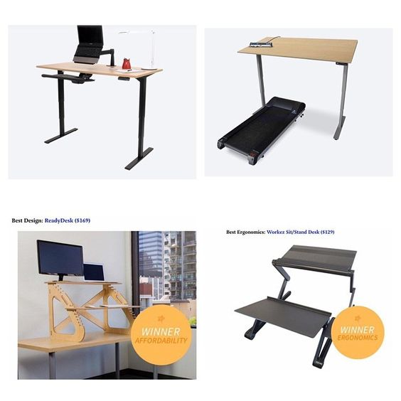 IMPORTANCE of ERGONOMICS! Message us if you would like to know where to purchase these. More information, click on Visit Site above.