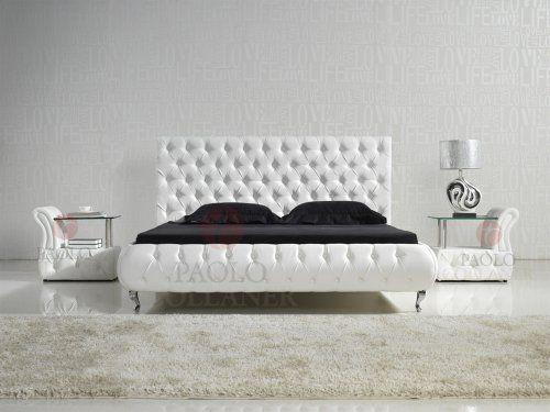 die besten 25+ matratzen & lattenroste ideen auf pinterest ... - Nachhaltige Und Umweltfreundliche Schlafzimmer Mobel Und Bettwasche