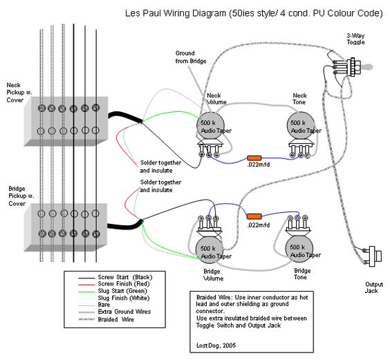 auto wiring diagram library auto wiring diagram library and auto wiring diagram library nilza net