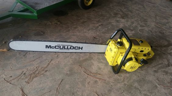 Mcculloch eager beaver 14 gas chain saw 20 cid chainsaw and mcculloch eager beaver 14 gas chain saw 20 cid chainsaw and weapons greentooth Image collections