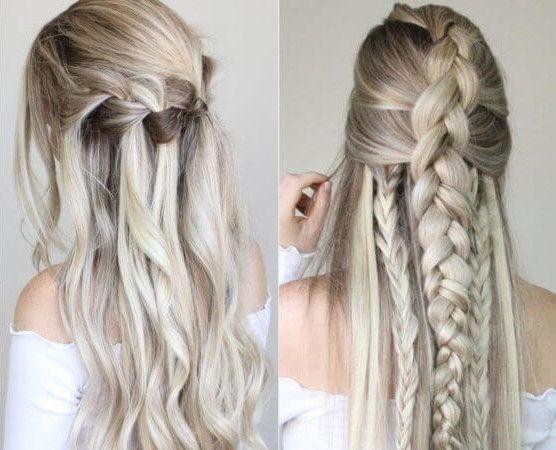 25 Moderne Und Schone Hochsteckfrisuren Fur Langes Haar Frauen Blog Hochsteckfrisuren Lange Haare Frisur Hochgesteckt Lange Haare