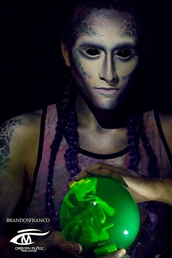 #Alien  #look #photoshot #model #malemodel #latinmodel #mexicanmodel #mxmodel #modelmx #style #newface  #photography #modeling #makeup #photography #ufo