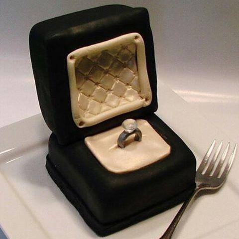 1000 vezes sim meu Mozao! #Amovocê! #loucaporfesta  #Loucaporfestas  #loucasporfestas  #noivado #bolo #aceito #casamento  #9anosdecasada #20dejaneiro #marriage #paravocêeudigosimpelasegundavez #obolonãoémeu ❤️ Imagem @cakes