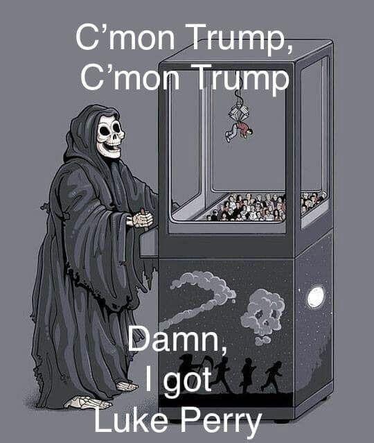 Pin By Nicholas Barrios On Lmao Memes Funny Memes Dark Sense Of Humor