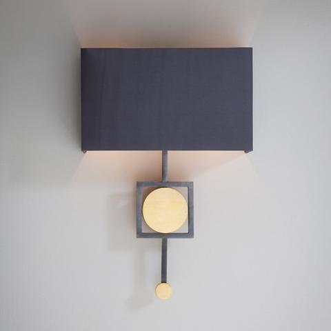 Tigermoth Lighting Ltd. - Wall Lights