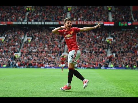 Manchester United Vs Crystal Palace 2 0 Highlights Goals Epl 21 Ma Manchester United Epl Premier League Crystal Palace