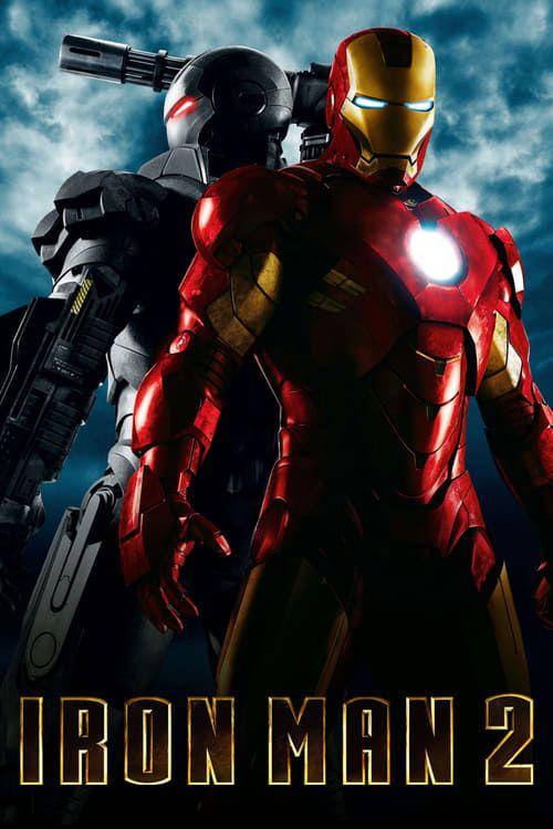 Ver Hd Iron Man 2 2010 Pelicula Completa Gratis Online En Espanol Latino Ironman2 Movie Fullmovie Movies Iron Man Movie Iron Man Marvel Movies