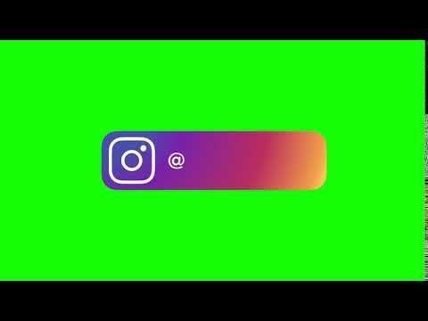 Futaj Instagram Moscatalogue Net Futazh Instagramm Youtube Facebook And Instagram Logo Youtube Banner Backgrounds New Instagram Logo