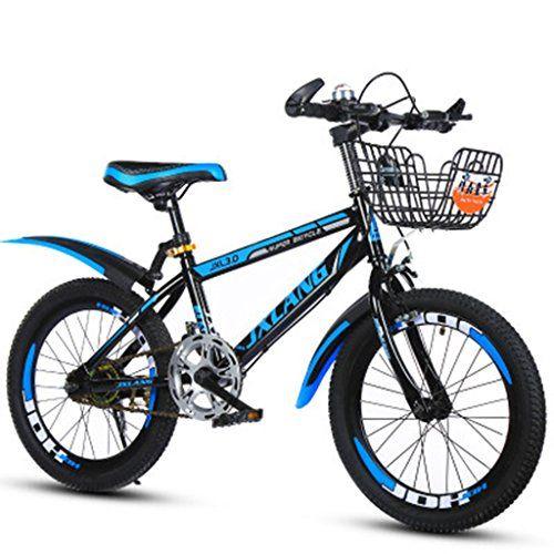 Xi Man Shop Kinderfahrrad Mountainbike Fahrrad Des Jung 09405858250439 Mit Bildern Kinderfahrrad Kinder Fahrrad Kinderfahrrad 24 Zoll