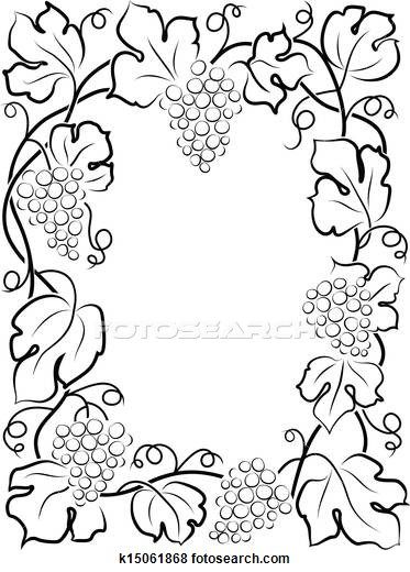 Vines wine labels and calligraphy on pinterest