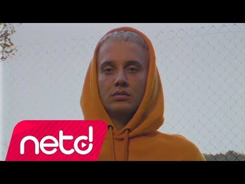 Imaj Best Adli Kullanicinin Mp3 Indir Panosundaki Pin 2020 Insan Sarkilar Muzik