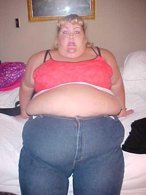 Movie Fat Girl