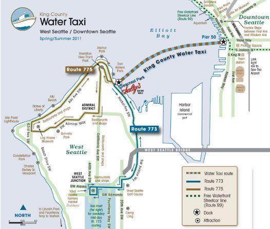 Worksheet. alki beach seattle map  Google Search  north america travel