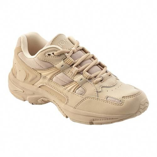 Plantar fasciitis shoes women